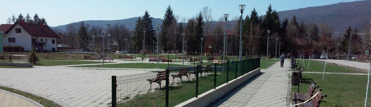 Komunalac Babušnica